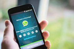 WhatsApp fue multada por compartir datos con Facebook