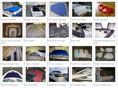 -Boat seat cover repair -Boat detailing & cleaning services; -Waxing & gel coating; Boat Seat Covers, Boat Seats, Boat Upholstery, Boat Interior, Yacht Boat, Cleaning Services, Paint, Canvas, Housekeeping