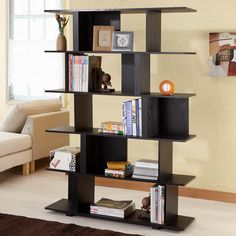 1000 Images About Room Dividers On Pinterest Room Dividers Ikea Room Divider And Making Space