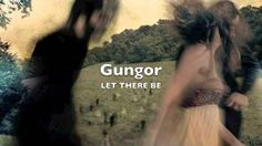 Gungor - Let There Be (1/13), via YouTube.