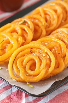 Jalebi Recipe  #jalebi #recipe