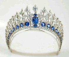 تيجان ملكية  امبراطورية فاخرة D8f9d699f46e337a6319767b8a9bfcb6