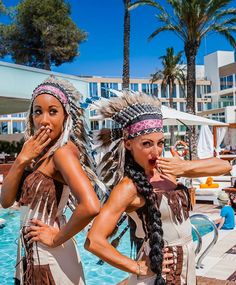 Nikki Beach Ibiza can't wait to welcome all our Guests for our first day of the season 2015 taking place Tomorrow April 30th !! Come to join us to savor our welcome Cocktails & Canapés from 12pm to 3pm ! #NikkiBeach #Ibiza2015 #Opening #HappyGuests #SeasonComing #Peace #Love #Music #TellOnlyYourBestFriends