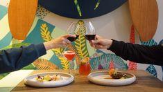 Stay, Eat, and Love. Momen Perayaan Hari Raya Imlek dan Valentine dari Artotel Dan