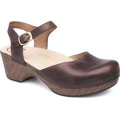 Donna | Categorie prodotto | Dansko Footwear
