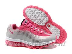 hot sale online 1172a 59370 19 Best Nike Air Max images | Nike shoes cheap, Cheap nike air max ...