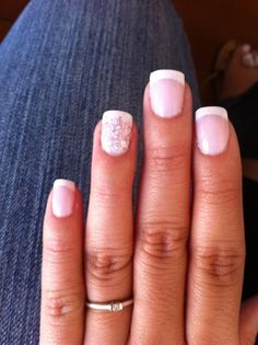 Design is cute. Hate the fake/square nail look