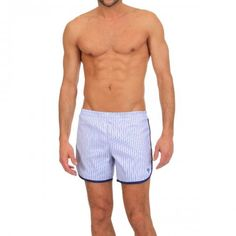 Robinson Les Bains: #robinsonlesbains #sales #summer #mrbeachwear #beach #sale #fashion #mens