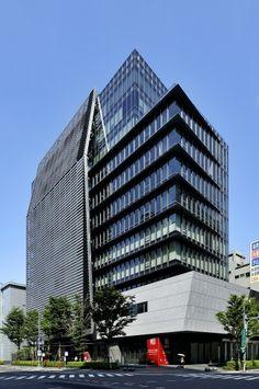 Architects: Hsuyuan Kuo Architects & Associates Location: Taipei, Taiwan