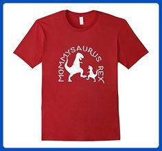 f09a9886 Bear Fruit Idiom Shirt - Idioms Taken Literally - Animal Pun Shirt - Punny  Gifts - Bear Pun Gifts - | Products | Pun gifts, Bear puns, Animal puns