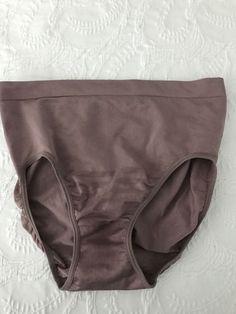 flexees shapewear By Maidenform Size XL/8  | eBay
