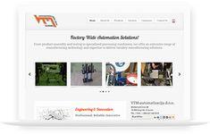 Portfolio   Mobile Web Co. Insurance Website, Mobile Web, Marketing Plan, Store Fronts, Teamwork, Digital Prints, Improve Yourself, Product Launch, Fingerprints