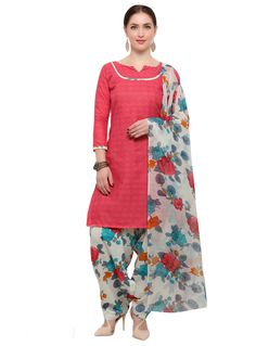Patiala Suit, Salwar Suits, Indian Clothes, Indian Outfits, Churidar, Shopping Websites, Duster Coat, Fashion Outfits, Boutique