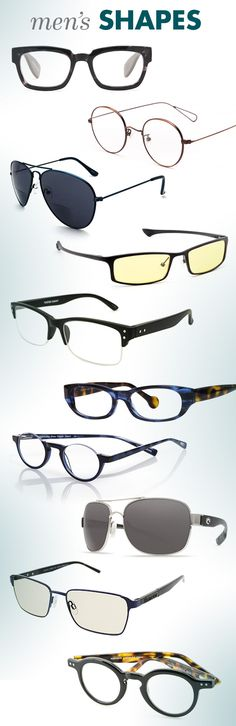 39712b69277 Find Your Style  Fall 2017 Readers Trends – Eyecessorize Glasses Trends