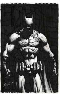 Batman by Scott Clark Comic Art - Batman Poster - Trending Batman Poster. - Batman by Scott Clark Comic Art Batman Poster, Batman E Superman, Batman Artwork, Batman Robin, Comic Book Characters, Comic Book Heroes, Comic Books Art, Comic Art, Batman The Dark Knight