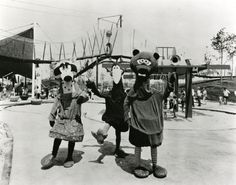 from the Toronto Star, Ontario Place through the years Ontario Place, Toronto Photos, Toronto Star, Swagg, Growing Up, Lol, Canada, Urban, History