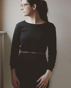 TilliT: Kleid Nr.3