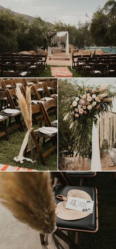 This Ace Hotel Palm Springs Wedding Gives Us Retro California Vibes