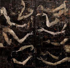 Lithops - Nicola Samori