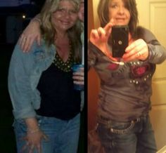 Come and read Jackies Skinny Fiber success story!! Order at www.LetsGoSkinny.com https://www.facebook.com/photo.php?fbid=232818210201359=a.202512086565305.1073741829.201053640044483=1