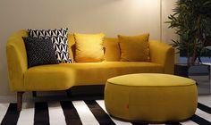Programa para dise ar oficinas 3d dise o oficinas peque as modernas mobiliario oficina segunda - Muebles lara valencia ...