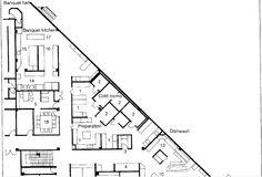 Jakarta Hyatt Hotel Layout Design.gif