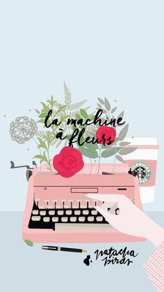 machine-fleur-6plus-1