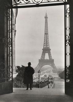 national-geographic-celebre-ses-125-ans-en-devoilant-ses-archives-photographiques-au-public15