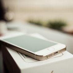 5 App per ascoltare musica dal cellulare