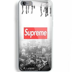 Supreme Wallpaper for iPhone and Samsung Galaxy Case (iPh…