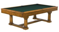 Brunswick Billiards. Billiards tables and accessories since 1845.