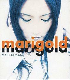 Marigold / Mari Hamada Marigold, Movies, Movie Posters, Films, Film Poster, Cinema, Movie, Film, Movie Quotes