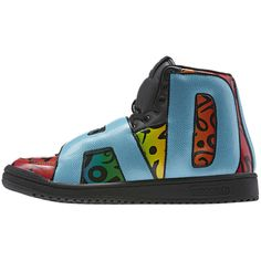 79c61e594fcd74 Hmmmmm How about these Trendy Fashionable Street Sneakers. Tell us your  Views on these