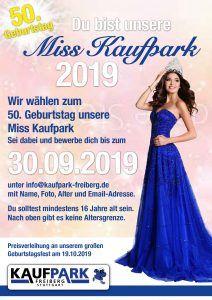 Misswahl im Kaufpark! Prom Dresses, Formal Dresses, Bitten, The Fifties, Stuttgart, Celebration, Action, Website, Poster