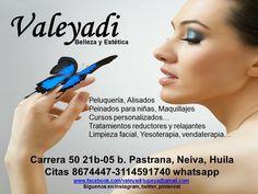 Valeyadi