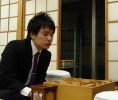 写真特集:棋士・佐藤天彦八段の軌跡 - 毎日新聞