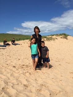 How I got $10,919 in free travel as a single mom