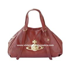 Viviennewestwoodca Offer Top Quality And Good Price Vivienne Westwood Bags Handbags Wallets Jewelry Melissa Shoes Pirate Boots