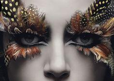 looping-gifs-blind-artist-world-through-my-eyes-george-redhawk-17