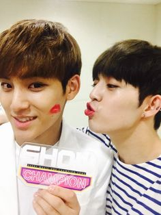 mY FIRST SHIP IN SEVENTEEN S0 let me live