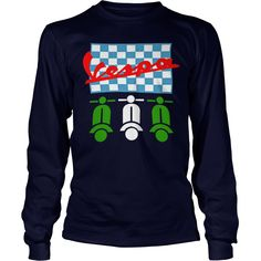 Lifestyle Mods Vespa Lambretta Dj Collezione T-Shirt #gift #ideas #Popular #Everything #Videos #Shop #Animals #pets #Architecture #Art #Cars #motorcycles #Celebrities #DIY #crafts #Design #Education #Entertainment #Food #drink #Gardening #Geek #Hair #beauty #Health #fitness #History #Holidays #events #Home decor #Humor #Illustrations #posters #Kids #parenting #Men #Outdoors #Photography #Products #Quotes #Science #nature #Sports #Tattoos #Technology #Travel #Weddings #Women