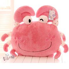 Kawaii Plush, Cushions, Pillows, Hello Kitty, Dolls, Cute, Gifts, Stuffed Animals, Ebay