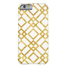 Golden Screen | Barely There Case for iPhone 6/6S Plus, iPhone 6/6S, iPhone 5/5S, iPhone 5C, iPhone 4,iPhone 3G/3GS