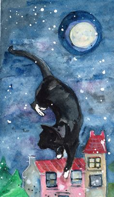 Patterson, Guardian of the Night  by  Patricia Hagan