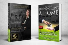 create 3 different 3D book covers for your book by cyrilno