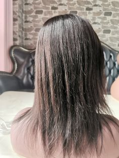 Brazilian Straight Hair Wig, Buy Hair Wig Online, Straight Hair Wig Online, Closure Wig, Lace Wig, Human Hair Wig,  100% Human Hair Wig, Human Hair Lace Wig in Johannesburg, Buy Human Hair Wig in South Africa, Hair Wig in Johannesburg Hair Online, Hair Products Online, Wigs Online, Weave Hairstyles, Straight Hairstyles, Hair Stores, 100 Human Hair Wigs, Business Hairstyles, Lace Front Wigs