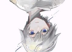 Anime Oc, Manga Anime, Anime Boy Zeichnung, Dark Anime Guys, Handsome Anime Guys, Art Et Illustration, Cute Anime Boy, Boy Art, Character Design Inspiration