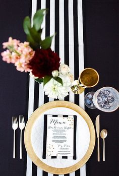 Nautical Wedding, Trendy Wedding, Gold Wedding, Wedding Day, Wedding Bride, Decor Wedding, Wedding Photos, Wedding Table Flowers, Wedding Table Settings