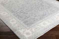 BAA-5001 - Surya | Rugs, Pillows, Wall Decor, Lighting, Accent Furniture, Throws, Bedding