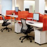 Teknion district workstations pinterest office for District 8 furniture